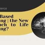 brain-based coaching - the new life coaching?