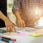How resilience unlocks creativity