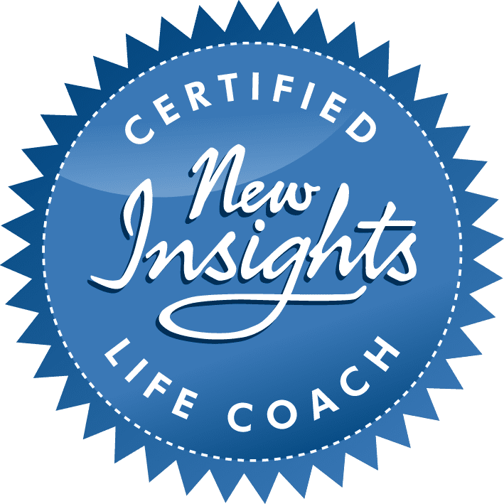 Certified Life Coach - New Insights - Coaching with Omozua