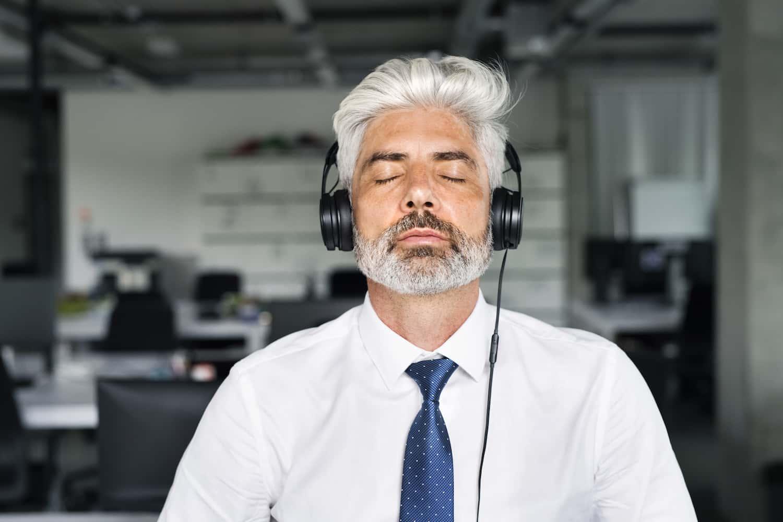 omozua coaching self-awareness & stress
